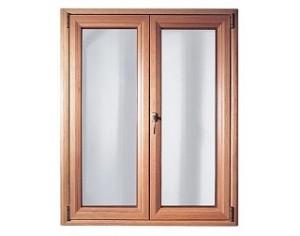 okna_131113