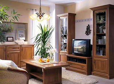Как подготовить интерьер квартиры к продаже?