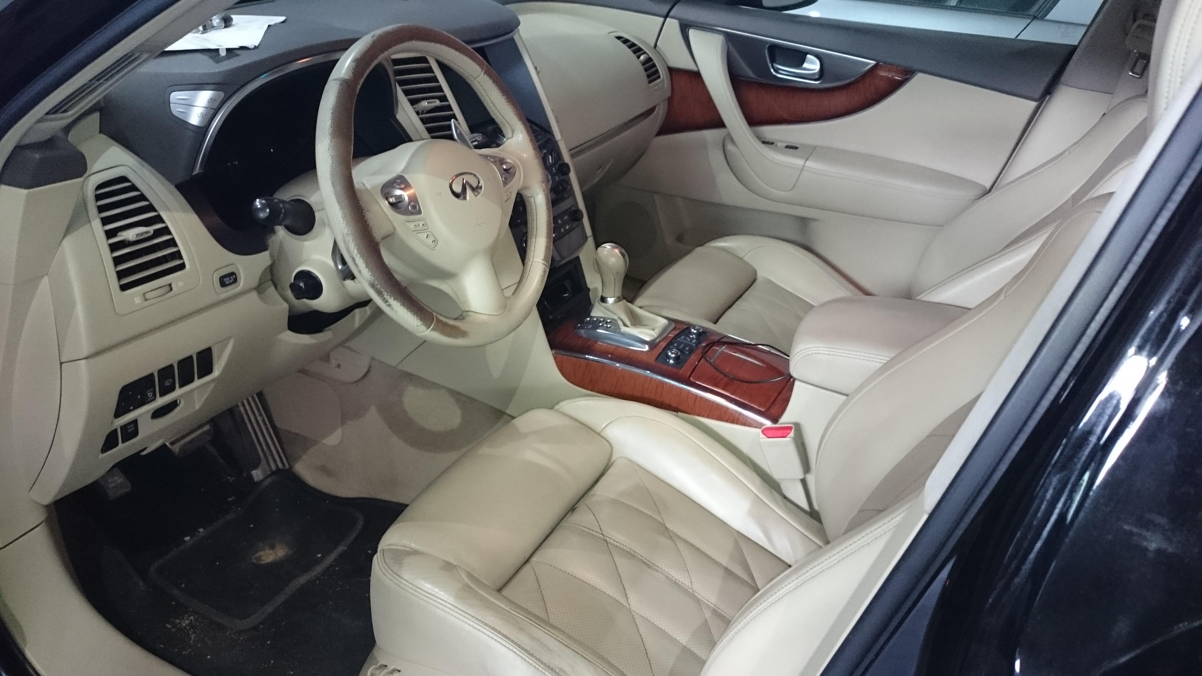 dry-car2