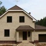 Инвестирование в дом