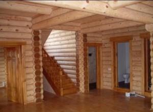 В-деревянном-доме-e1347616041154