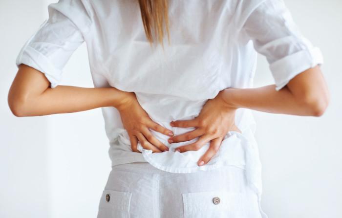 Арбуз – польза и вред для здоровья при употреблении их в пищу круглый год