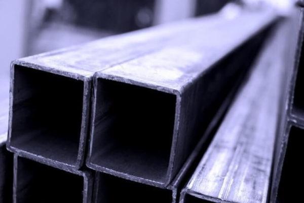Нержавеющие и профильные трубы — незаменимый материал в строительстве