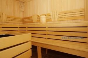 banya-ili-sauna---chto-luchshe-vybrat-dlya-otdyha-1