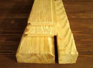 osnovy-obrabotki-drevesiny-prodolzhenie-1