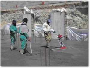 uskorenie-processa-tverdeniya-betonnoy-smesi-1