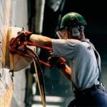 Алмазное сверление и алмазная резка бетона
