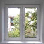 Как выбрать балконные окна