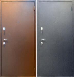 metallicheskie-dveri-1