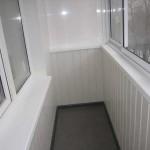 osteklenie-balkona-1