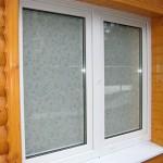 plastikovye-okna-krasota-i-nadezhnost-1
