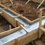 stroitel-stvo-fundamenta-pod-garazh-1