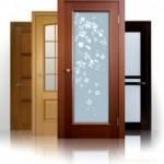 vybiraem-mezhkomnatnye-dveri-1