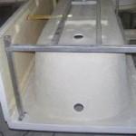 Выбор и монтаж акриловой ванны