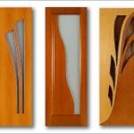 vybor-mezhkomnatnoy-dveri-1
