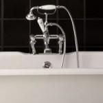 Делаем недорогой ремонт в ванной комнате