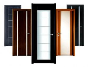 Как выбрать межкомнатные двери? Советы и тонкости выбора
