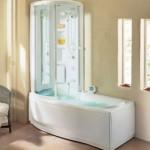 Несколько советов по ремонту ванной комнаты