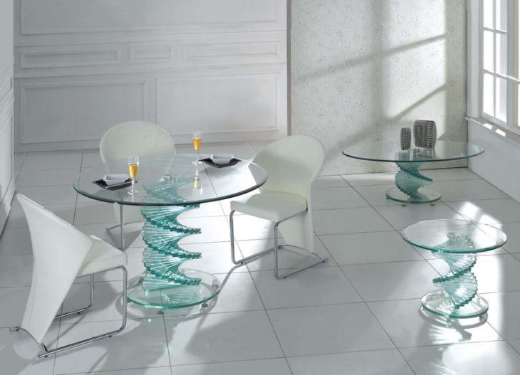 stekljannaja-mebel-v-interere2-730x527