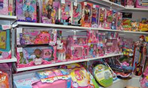 Детские-игрушки-555x330