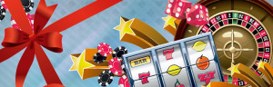 ctl-bestcasino-headers-bonus2