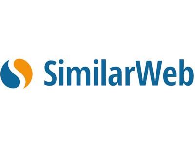 Similar_web