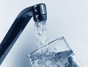 pitna-voda-filtrace-vody