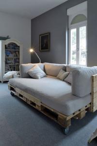 muebles-con-palets-14