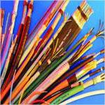какой кабель использовать для проводки