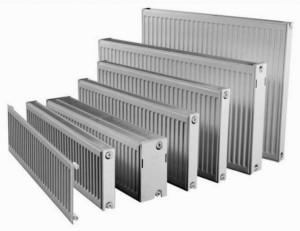 panelnye-radiatory--stalnye-radiatory--batarei-photo-0da7