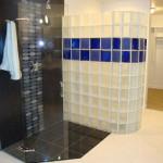 peregorodka-iz-stekljannyh-blokov-v-vannoj-150x150