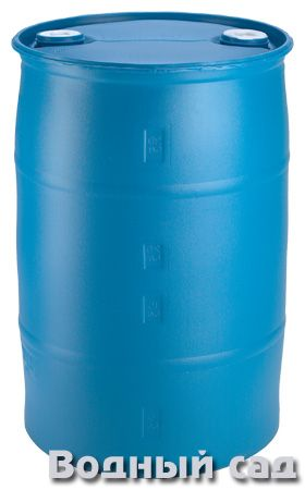 rain-barrel-08122014-08