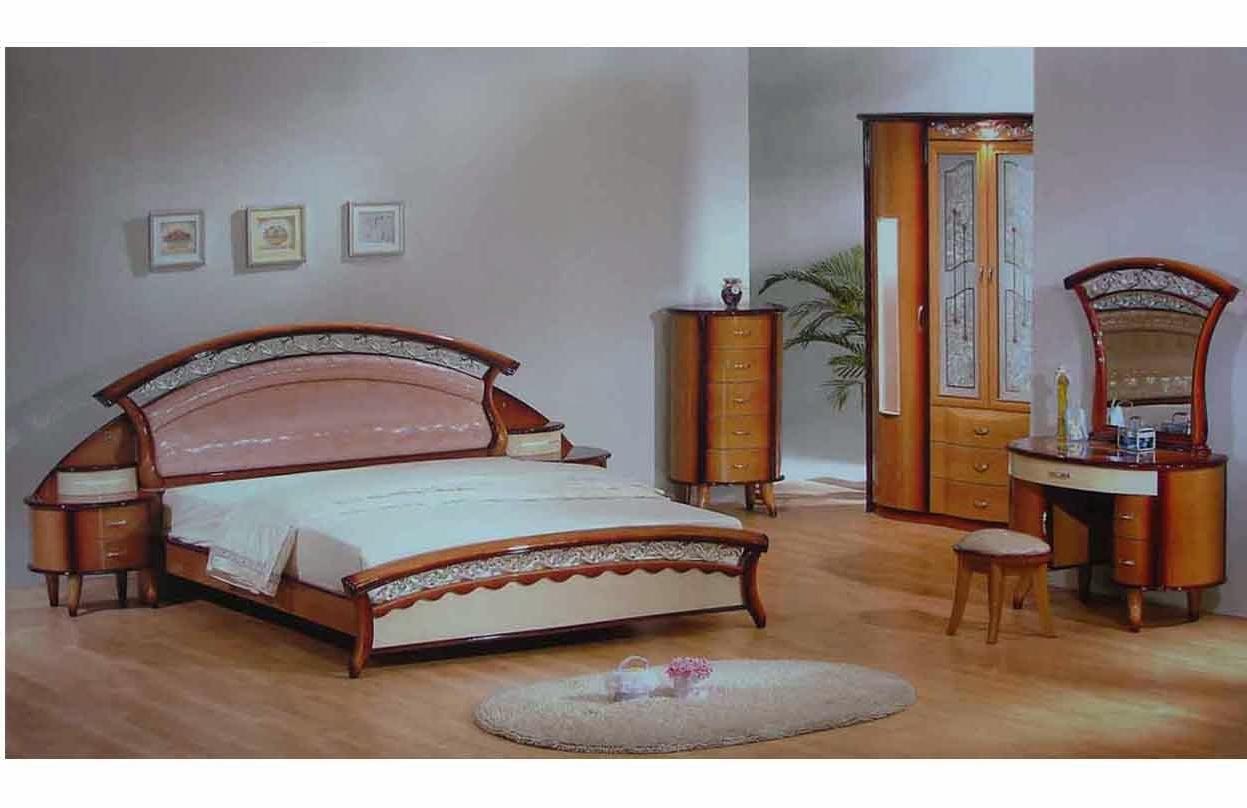 bedroom-furniture-designs-68