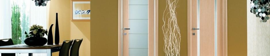 mezhkomnatnye-dveri-so-steklom-86